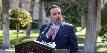 آمادگی ایران برای انتقال تجربیات در زمینه کرونا به کشور آذربایجان