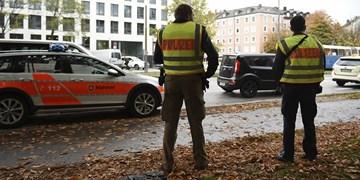 آلمان یک سرکرده داعش را به ۱۰ سال زندان محکوم کرد