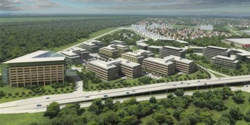 اختصاص ۷۵۳ میلیارد تومان به ۴۲ پارک علم و فناوری کشور/ اشتغال ۱۶۵۱ نفر در ۳۲۵ شرکت فناور و دانش بنیان آذربایجانشرقی