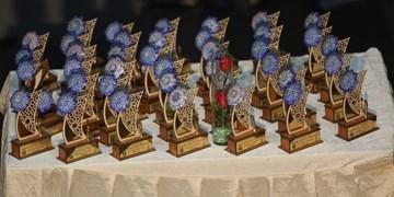 برگزیدگان جشنواره رسانهای ابوذر استان اصفهان معرفی شدند