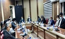 دومین صندوق منطقهای حمایت از توسعه بخش کشاورزی کشور در چابهار میشود