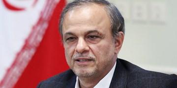 وعده وزیر صنعت برای حذف امضای طلایی و رانت از بخش صنعت