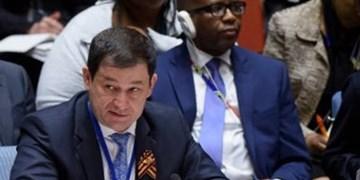 روسیه: باید به مکانیسم بازگشت آمریکا به برجام دست یابیم