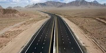 3100 کیلومتر آزادراه تا سال 1400 در کشور داریم