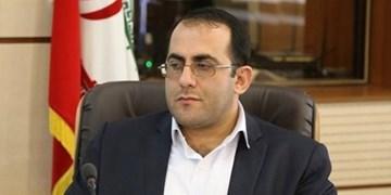 ناکامی اشرار مسلح در حمله به پاسگاه کورین/ آرامش در زاهدان و بخشهای تابعه برقرار است