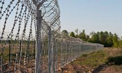 افزایش نیروهای مرزبانی قرقیزستان در مرز با تاجیکستان