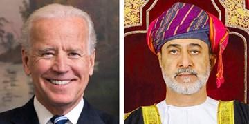 قدردانی آمریکا از عمان به دلیل میانجیگری در امور منطقه
