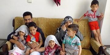 پژوهشگر خانواده: مردان ایرانی دوست دارند پدر شدن را تجربه کنند/علت فاصله میان فرزندخواهی و فرزندآوری مردان