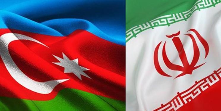 بررسی تحولات منطقه در نشست دیپلمات ایرانی و مقام ارشد جمهوری آذربایجان
