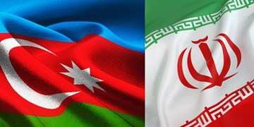 تشکیل 12 میز تخصصی کالایی در آذربایجانشرقی به منظور توسعه مراودات تجاری با جمهوری آذربایجان