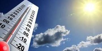 گرمای زودرس در هرمزگان/ رکورد مصرف برق شکست