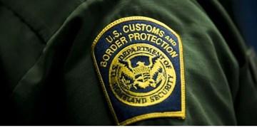 بر خلاف وعده بایدن؛ 700 کودک مهاجر در بازداشت گشت مرزی آمریکا هستند
