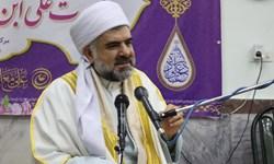 امام علی(ع) از اساسی ترین ارکان حکومت پیامبر اسلام بودند