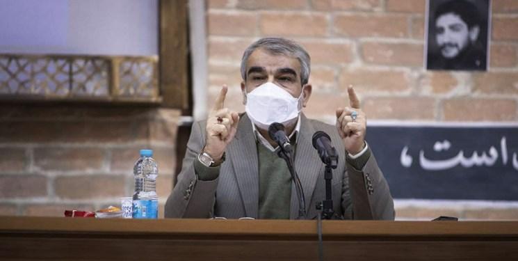گمانهزنیها درباره تأیید یا رد داوطلبان 1400 به هیچ وجه معتبر نیست/ افراد مختلفی سخنگوی شورای نگهبان شدهاند