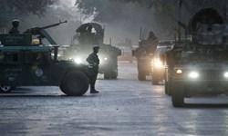 هشدار پیمان امنیت جمعی در مورد انتقال فعالیتهای تروریستی به آسیای مرکزی