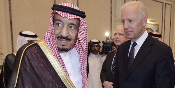 پنتاگون: به دفاع از عربستان ادامه میدهیم