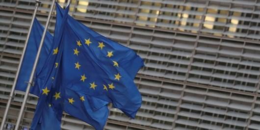اتحادیه اروپا: حادثه نطنز شاید خرابکاری باشد؛ مذاکرات نباید تضعیف شود