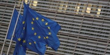 اروپا: شهرکسازی در سرزمینهای اشغالی، غیرقانونی است