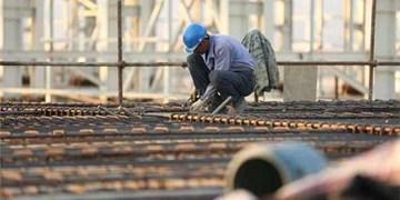 نماینده کارگران در شورای عالی کار: حق مسکن ۴۵۰ هزار تومانی باید از فروردین محاسبه شود
