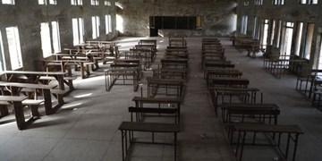 صدها دانشآموز دیگر در نیجریه ربوده شدند