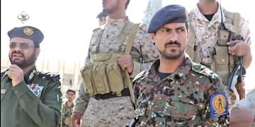 یک فرمانده عالیرتبه دولت مستعفی یمن در مأرب کشته شد