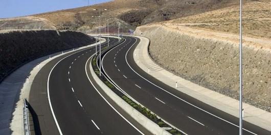 ضرورت تبیین استانداردهای جدید در فرایند اجرای پروژههای راهسازی آذربایجانغربی