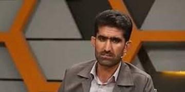 کانکسهای ستاد اجرایی در اختیار استانداری کهگیلویه و بویراحمد است