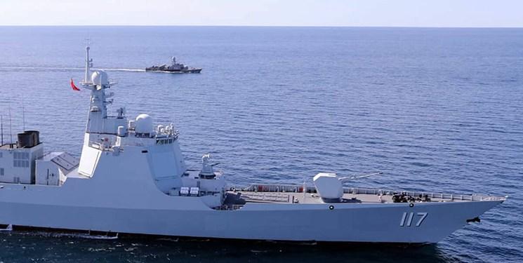 انگلیس مدعی حمله به کشتی تجاری این کشور در خلیج عمان شد