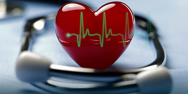 اصلی ترین دلیل فشار خون کودکان را بشناسید