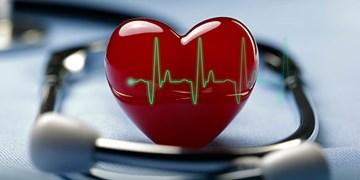 محققان: جراحی قلب در کودکان، ریسک فشارخون بالا را 13 برابر افزایش میدهد
