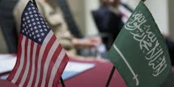 آمریکا برای 76 مقام سعودی محدودیت صدور روادید اعلام کرد