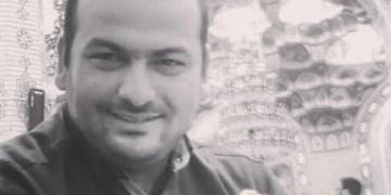 مادر شهید پاسگاه کورین زاهدان : به فرزندم افتخار میکنم + فیلم