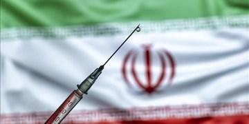 خودکفایی؛ نیمه نخست سال آینده انواع واکسن کرونای ایرانی به تولید میرسد