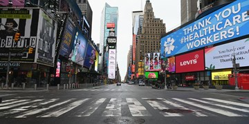 گونه جدید کرونا در نیویورک چه مشخصاتی دارد؟