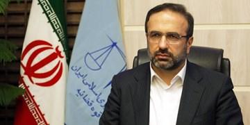 نظارت دادگستری بر صندوق ها/ تخلفات انتخاباتی در البرز ناچیز بود