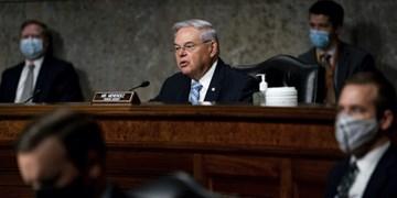 رئیس کمیته روابط خارجی سنا: آمریکا باید از بنسلمان حسابکِشی کند