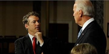 سناتور آمریکایی، حمله این کشور به سوریه را محکوم کرد