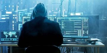 ادعای وزارت امنیت داخلی آمریکا در مورد حملات هکری تازه روس ها