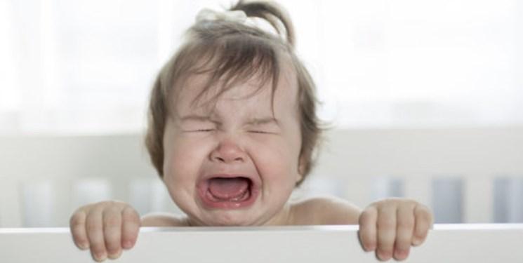 گریه کن تبلیغ بگیرم!/ کودکانی که در مسیر درآمدزایی ابزار تبلیغاتی میشوند