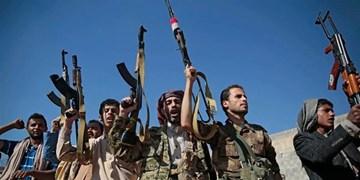 تلفات سنگین ائتلاف سعودی در عملیات نیروهای مسلح یمن در استان تعز