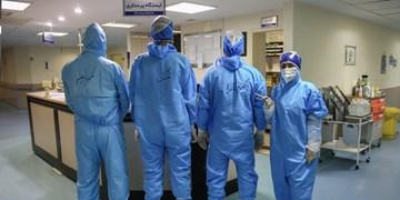 آخرین آمار کرونا در اردبیل| بستری ۱۶ مبتلای جدید و بهبودی ۲۱ بیمار/ ۴ شهرستان همچنان در وضعیت زرد