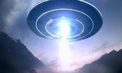 موجودات فضایی و اعتماد انتخاباتی