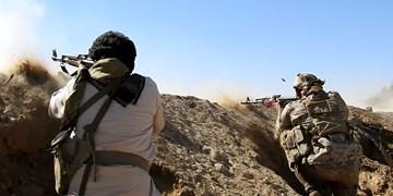 خیز یمنیها برای آزادسازی مأرب؛ ارتش یمن، مأرب را از چند جهت محاصره کرد