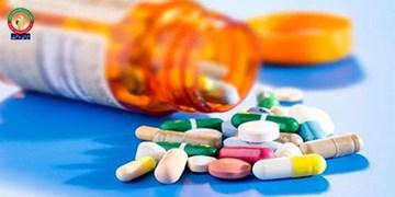 لزوم استفاده از ظرفیت الکترونیک در حوزه سلامت/ میتوان داروهای بدون نسخه و کالاهای غیردارویی را آنلاین عرضه کرد
