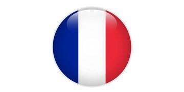 وزرای کشور و امورخارجه مداخله انتخاباتی سفیر فرانسه در ایران را فورا  پیگری کنند