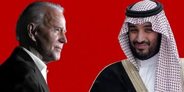 انتقاد معارضان سعودی از مماشات آمریکا با «محمد بنسلمان»
