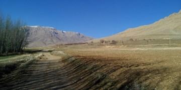 طرح توسعه زیرساختهای گردشگری چشمه صالح جونقان آغاز شد