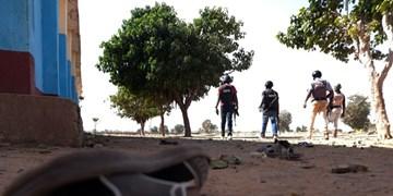 ۲۲ کشته در حمله مسلحانه به معدن طلا در نیجریه