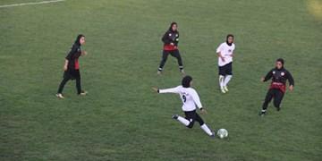 تیم فوتبال بانوان البرز حامی ندارد/مسؤولان حمایت کلامی را هم دریغ کردند
