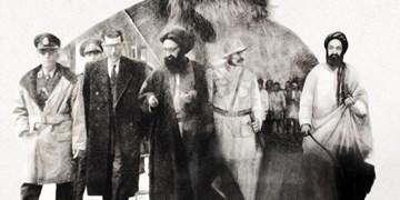 «نائب الامام» رونمایی می شود/ مستندی با موضوع آخرین اسطوره مشروطه مشروع